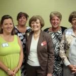 KFRW meeting 6-4-11